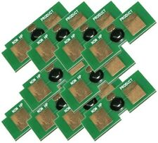10pk - Toner Reset Chip for use in HP 38A, Q1338A Cartridge LaserJet 4200 Refill