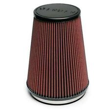 D M Custom DM-6100-KN-A Air Filter for Power Flow Air Cleaners DS289549