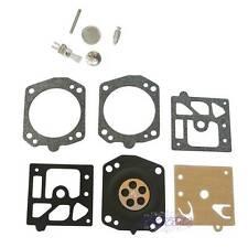 Carburetor Carb Repair Kit For HUSQVARNA 357 357XP 359 359XP WALBRO K24-HAD