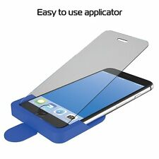 iPhone 4 Screen Protector, 4 / 4S – ProGlass by Tzumi: Premium HD Tempered Glass