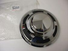 NEW FACTORY Toyota Land Cruiser Hub Cap Caps FJ40 FJ45 FJ55-SET OF 4