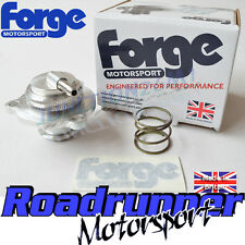 Forge Dump Valve Ford Focus ST225 05-10 FMDVK04S Direct Fit Piston Recirculation
