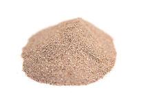Guano de vers de farine 100g TERRALBA déjections insectes meal worm casting