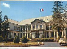 CP La Réunion - Saint-Denis - La Préfecture