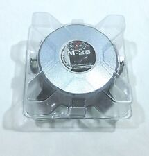 Factory Replacement D.A.S. Audio M-28 Compression Driver