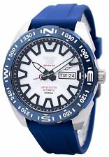 Seiko 5 Sports Automatic Limited Edition SRP783 SRP783K1 SRP783K Mens Watch