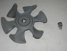 Karcher K 3.98M PLUS-WB Pressure Washer BLOWER WHEEL part 9.039-188.0