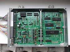 Honda Civic 92-95 Engine control computer ECU P06 manual