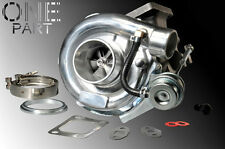 TUNING t3/t4 TURBOCOMPRESSORE fino a 400ps DAIHATSU APPLAUSE 16v CHARADE COPEN CUORE