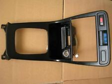 1994-1997 Honda ACCORD Dash Radio Bezel Trim '94 '95 '96 '97 OEM