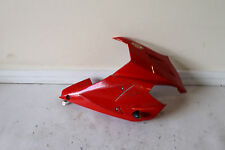 07 08 Hyosung GT250 GT250R right side mid upper middle fairing