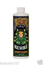 FoxFarm BushDoctor Bembe 16oz Pint SAVE $$ With BAY HYDRO $$