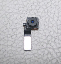 Genuine iPod Touch 4th Gen Back Rear Facing Camera