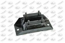JEEP CHEROKEE 2.5 84-00  GEARBOX MOUNTING BRACKET