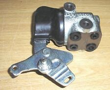 ALFA ROMEO GTV & SPIDER 2.0 16V New Genuine Rear Brake Caliper Compensator Valve