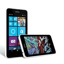 Nokia Lumia 635 Windows Phone 8.1 LTE Smartphone T-Mobile - NEW
