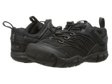 NEW Keen Kids Chandler Sneakers, SIZE: 8 (Toddler)
