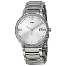 Rado Centrix Quartz Mens Watch R30927103