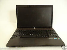 HP ProBook 4520s Intel Core i5-2.27GHz 1GB Bluetooth WebCAM Optical WH289UT#ABA