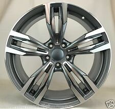 "19"" WHEELS RIMS FITS FOR 433 BMW 3 SERIES E90 E92 E93 325 328 330 335"