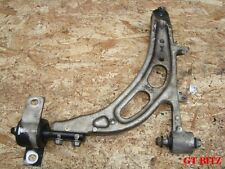 Impreza STI Ver 9 Hawkeye Front Wishbone Arm Right R 2005-2006 L@@K STI EBAYSHOP