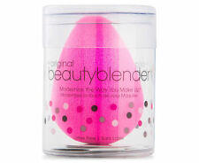 Beauty blender Original Flawless Foundation Make Up Sponge Pink UK Seller