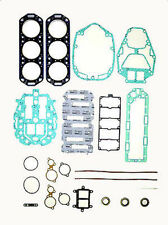 Mercury Mariner 135 150 175 200 HP 2.5L V6 EFI Head Gasket Set 27-81591A92