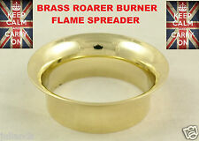 PRIMUS STOVE FLAME SPREADER PARAFFIN STOVE CAMPING STOVE ROARER BURNERS