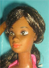 1982 Twirly Curls Barbie