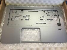 Nueva Laptop Hp 760274-001 Tapa Superior Cubierta Superior 1040