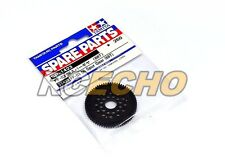 Tamiya Spare Parts FF-03 06 Spur Gear (68T) SP-1423 51423