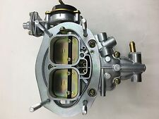 CARBURETOR CARB EMPI 32/36 DFEV electric choke FIT FIAT 124/131 vw replace weber