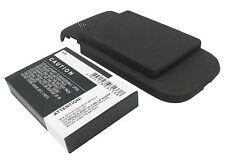 Premium batería para HTC 35h00123-02m Calidad Celular Nuevo