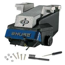 Shure M97xE DJ Audiophile Phono DJ Turntable Cartridge Needle M97