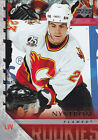 2005-06 UPPER DECK ERIC NYSTROM RC YOUNG GUNS #448 05-06