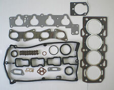 HEAD GASKET SET ALFA ROMEO 145 146 156 1.6 1.8 16V 1997-03 321.02 322.02 671.06