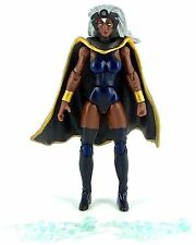 Marvel Universe 2012 STORM (SERIES 4 #003) - Loose