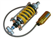 OHLINS MONO AMMORTIZZATORE YAMAHA T MAX TMAX 530 / 2012   / AG 1205 AG1205