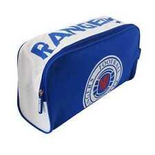 Glasgow Rangers De Fútbol Bag (artículos Oficiales)