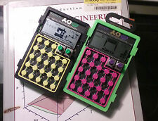 Case for the Teenage Engineering Pocket Operator PO 12, 14, 16, 20, 24, 28