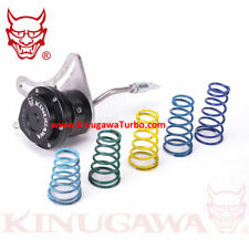 Kinugawa Adjustable Turbo Wastegate Actuator For Garrett GT25R w/5 sp 91.5~103mm