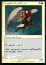 Angel of Retribution FOIL | NM | Torment | Magic MTG