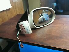 1997 1998 1999 NISSAN SENTRA MIRROR POWER RH