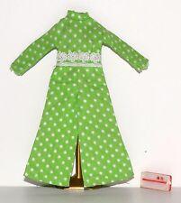 Fits Topper Dawn, Pippa, Triki Miki, Dizzy Girl Doll Clone Fashion - Lot #127
