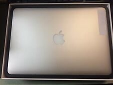 "Apple MacBook Pro A1502 13.3"" Laptop - MF841LL/A Used Apple Care 6/22/17"