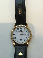 VINTAGE MAURICE LACROIX QUARTZ  WATCH