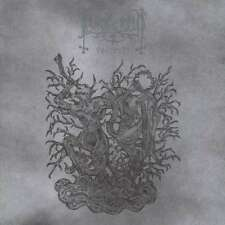 Lucifugum - Vector 33 (Ukr), CD (Cult Black Metal from Ukraine!)