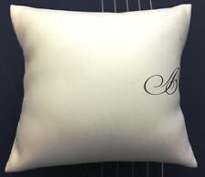 Breguet exclusive genuine watch pillow cushion cuscino per orologio - MINT