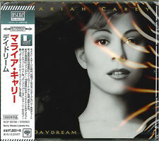 MARIAH CAREY-DAYDREAM-JAPAN BLU-SPEC CD2 BONUS TRACK D73