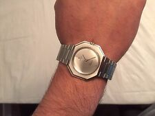 RARE RADO ELEGANCE ULTRA THIN MANUAL WINDING CAL 505